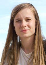 Anna Baranowska