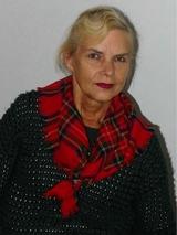 danuta-kozikowska