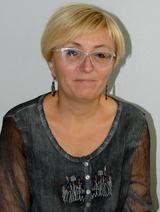 ewa-wodzikowska