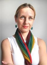 Iwona Czaja