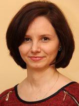 Magdalena Fiturska