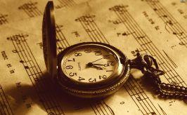 st_zegarek