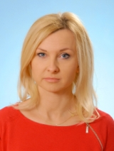 malgo_chmielewska