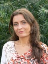 Karolina_Kiedrowska