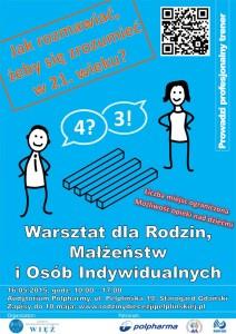 plakat_jak_rozmawiac1
