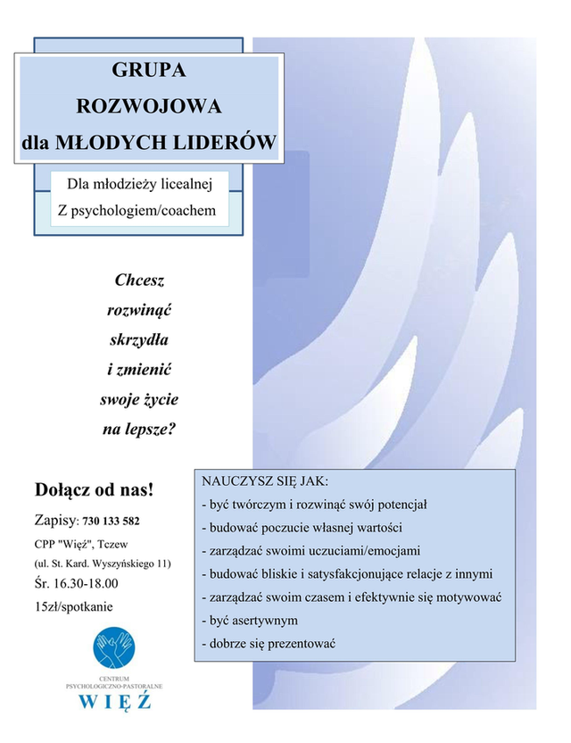 grupa-rozwojowa-katarzyna-sanocka-szulc